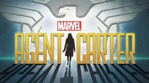agent-carter-logo-600x337